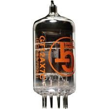 Groove Tubes GT-12AX7-C