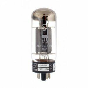 Valvula TAD 6L6GC-STR