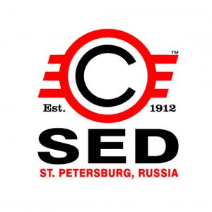 Svetlana SED