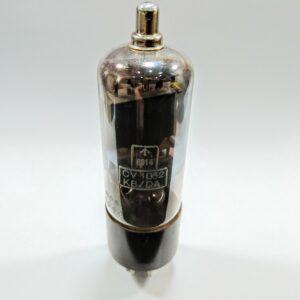 EL32 tube CV1052